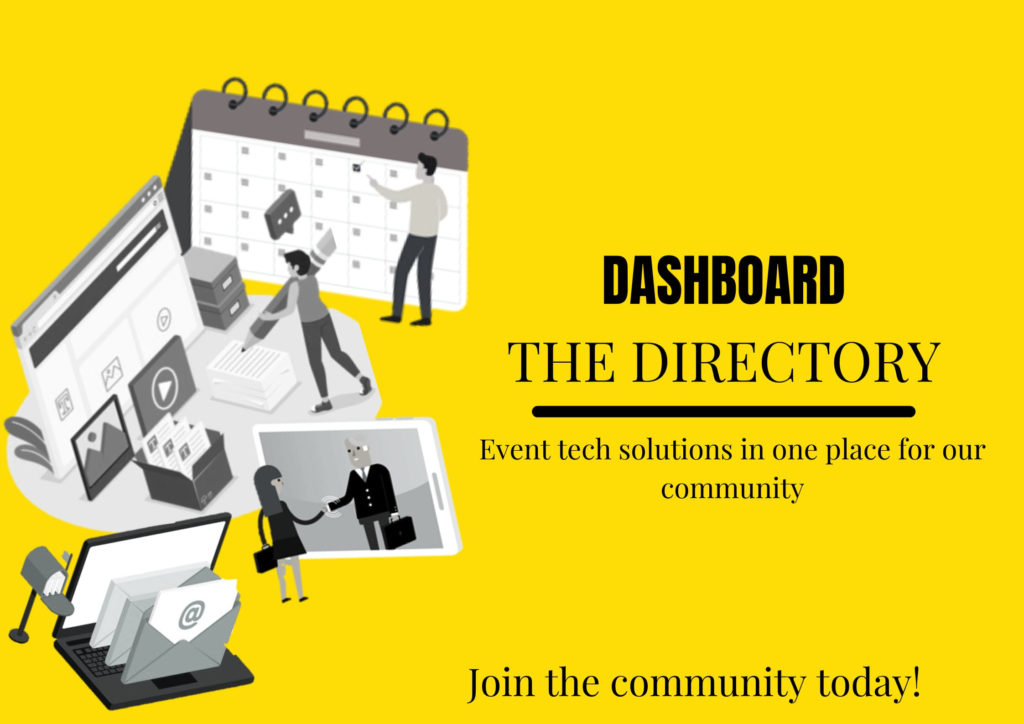 Dashboard:The Directory image
