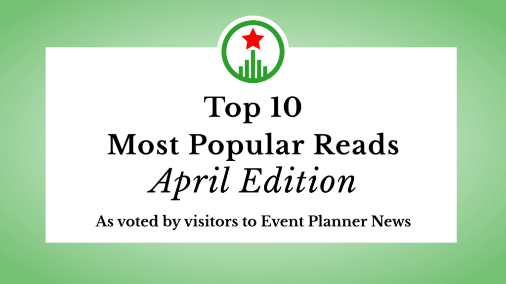 Most Popular Reads